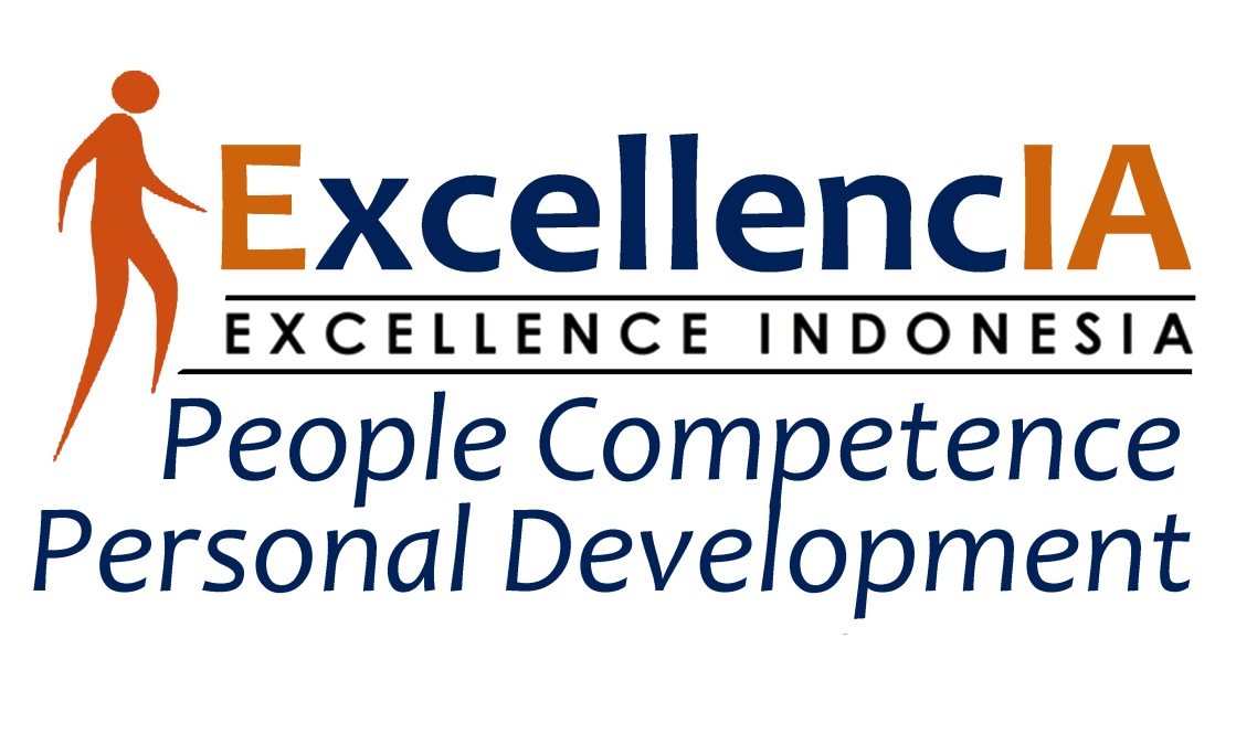 excellenceindonesiatraining.com